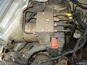 ABS Steuereinheit Suzuki Alto RF