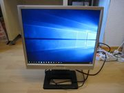 HannsG Monitor JC 198D- 19