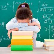 Online Nachhilfe Mathe Chemie von
