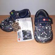 eb Kids Schuhe mit Klettverschluss