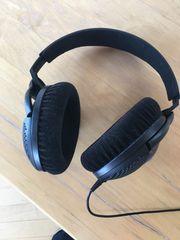 Sennheiser HD590 Kopfhörer High End