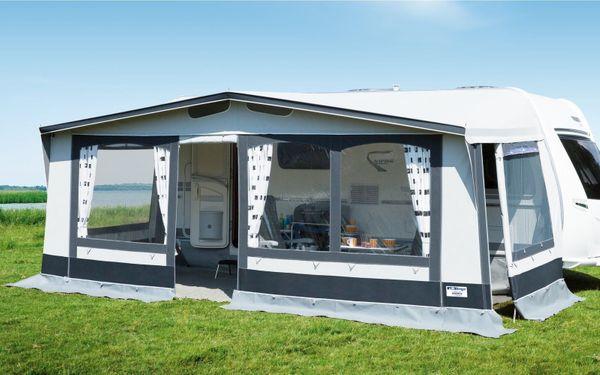 Vorzelt Für Wohnwagen In Egelsbach Kaufen Und Verkaufen über