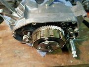 Simson Motor Regenerierung s51 s70