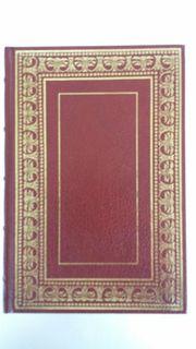 Andersen Märchen - gebundenes Buch