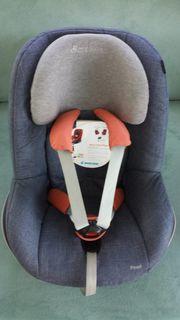 Autositz Maxi Cosi Pearl Divine