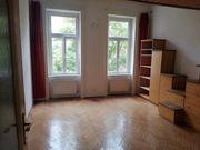 Wohnung 30m2 in Wien zu