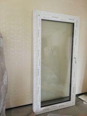 Fenster Türe