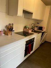 Wohnungsauflösung - neuwertige gut erhaltene IKEA
