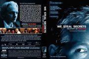 DVD WIKILEAKS STORY JULIAN ASSANGE