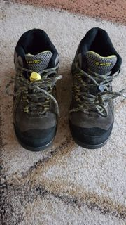 Kinder Schuhe Gr 31 Hi-Tec