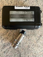 Steampipes Corona V6 X3 Edition