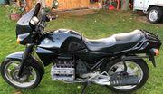 BMW K 75 Bj 1986