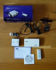 Benq Wireless Full HD Kit