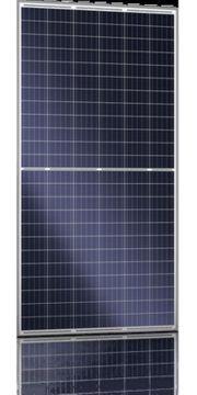 Canadian Solar 300W Solarmodule ab