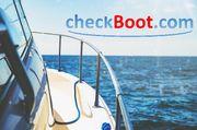 Gebrauchtboote Bootbörse Motorboot Segelboot Boote