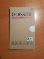 Panzerglas H9 für Galxy A5