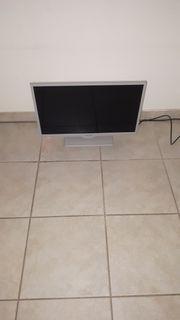 Kleiner Fernseh Telefunken
