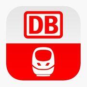 Deutsche Bahn Gutschein 120