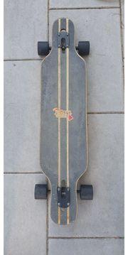 Longboard JUCKER HAWAII HOKU Flex