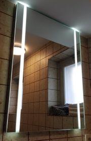 Leuchtspiegel