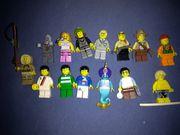 Lego Figuren Günstig