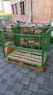 Gitteraufsatzrahmen Gitterboxen