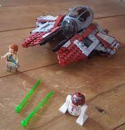 75135 Lego Star Wars