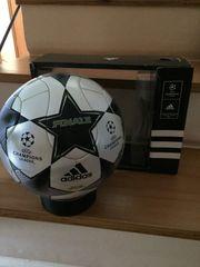 adidas Matchball Finale Bälle