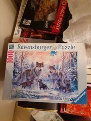 Puzzle zum aussuchen