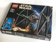 LEGO 75095 TIE Fighter - NEU