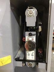 Breitbandschleifmaschine Holzmann R455B 400V