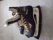Graf Elite 101 Eishockeyschuhe gr