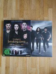 DVD 2 Disc Fan Edition