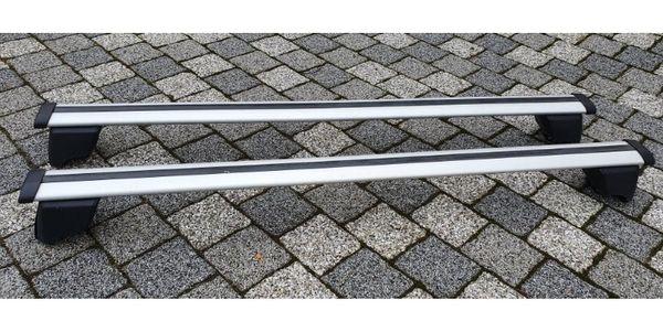 Dachträger für Audi Q5