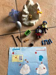 Playmobil Dino-Ei im Eis 3193