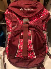 Vaude Ayla6 Kinderrucksack