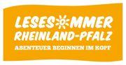 Lesesommer Rheinland-Pfalz in Neustadt-Hambach