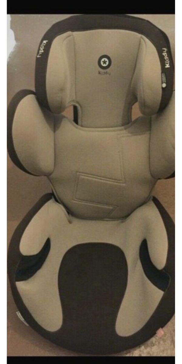 Kindersitz Top Kindersitz Kiddy Phoenixfix