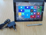 Tablet Microsoft Surface 3 128
