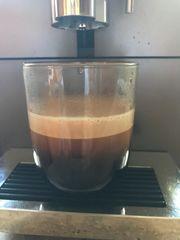Kaffeemaschine JURA micro NP 882