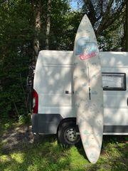 Surfboard Surfbrett