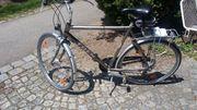 Herrenrad TREK 28-Zoll