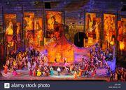 Arena die Verona - Carmen 27