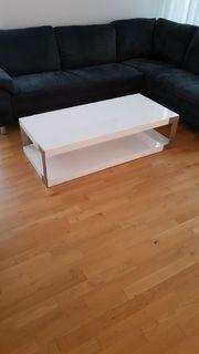 Couch Tisch gebraucht guter Zustand