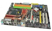 Mainboard Motherboard MSI P35 Neo2