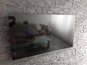 LG LED TV 55 Zoll