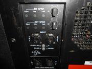 JBL MPRO 418 SP - 18
