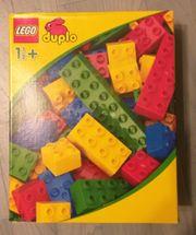 Lego duplo 2242 Steine Box