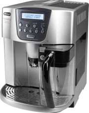 De Longhi ESAM 4500 Kaffeemaschine