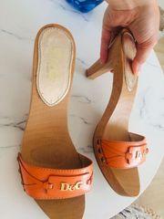 D G Dolce Gabbana Damen